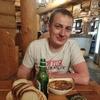 Андрей Кондратюк, 28, г.Брест