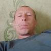 Славик, 34, г.Донецк