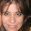 Fernanda, 48, г.Sarnia