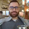 Evgeny, 23, г.Oliwa