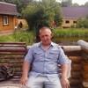 Анатолий, 41, г.Брянск