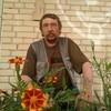 Юрий Максимовский, 59, г.Чебаркуль