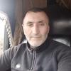 Tatul Poghosyan, 41, г.Кемерово