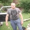виктор, 34, г.Черкесск