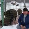 Валера, 38, г.Междуреченск