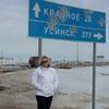 Ирина, 52, г.Нарьян-Мар