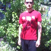 Артем Николаевич Верк, 31, г.Белгород