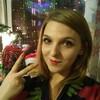ЛёлЯ, 29, г.Санкт-Петербург