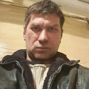 олег 43 Оренбург
