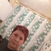 Елена Радкевич 43 Новокузнецк