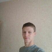 Денис, 21, г.Михайловка