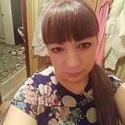 Роза Абдуллина, 28, г.Новый Уренгой
