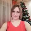 Аня, 31, г.Томск