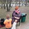 Наталья, 53, г.Борисов
