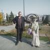 Андрей, 53, г.Липецк