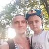 Игорь, 40, г.Борисов