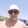 Руслан, 30, г.Одесса