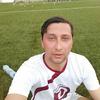 Данил, 27, г.Дмитров