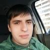 Фарит, 28, г.Куйбышев