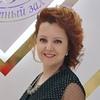 Елена, 32, г.Астрахань