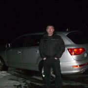 Алексей 39 Тамбов
