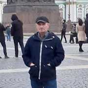 Абдул 57 Санкт-Петербург
