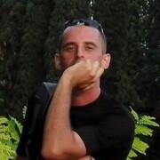 Алексей, 30, г.Матвеев Курган