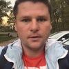 Виталий, 31, г.Костшин-над-Одрой