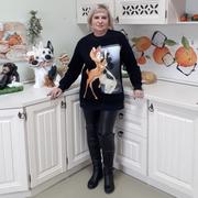 Ирина, 54, г.Наро-Фоминск