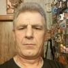 Владимир, 52, г.Ковров