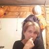 Елена, 58, г.Темиртау