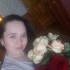 Динара, 31, г.Нижний Тагил