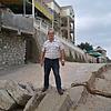 юрий, 56, г.Джанкой