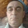 Владимир, 51, г.Новосибирск