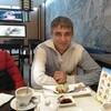 Дмитрий Дуда, 43, г.Россошь
