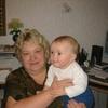 nadezda, 71, г.Кохтла-Ярве