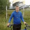 иван, 33, г.Мильково