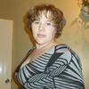 Оксана, 43, г.Нижневартовск