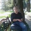 demetre, 32, г.Кутаиси
