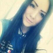 Кристина, 26 лет, Рак