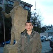 Дмитрий 35 Каспийск