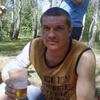 Леша, 30, г.Прилуки