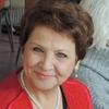 Лидия, 66, г.Рязань