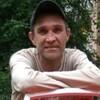 Сергей, 44, г.Серпухов