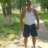 Василий, 36, г.Ковылкино