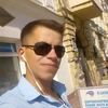 Дмитрий Ангеловский, 30, г.Одесса