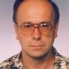 Milan, 57, г.Дивчибаре