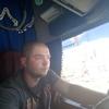 Паша, 23, г.Курск