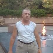 Владимир, 45, г.Алушта