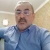 мушфиг, 53, г.Баку